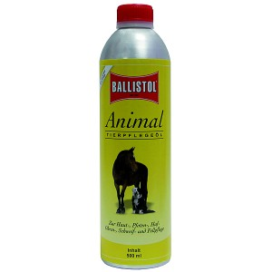 ballistol animal 500ml can