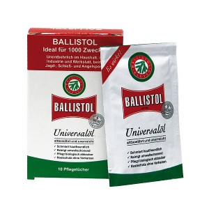 ballistol-universal-oil-box10cloths